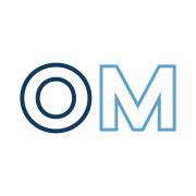 (c) Overvoorde.nl